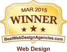 Image Works Creative Mar 2015 Winner