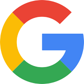 PPC (Pay-Per-Click) Text Ads on Google